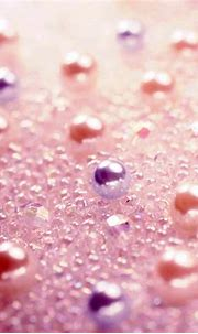 Round Pearl Wallpapers - HD Wallpapers 35935