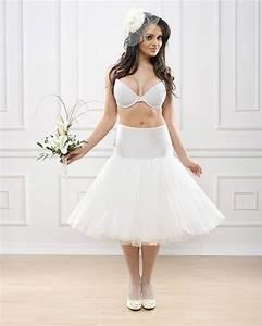 Robe Mariée Courte Pas Cher : robe courte mariage photos de robes ~ Mglfilm.com Idées de Décoration
