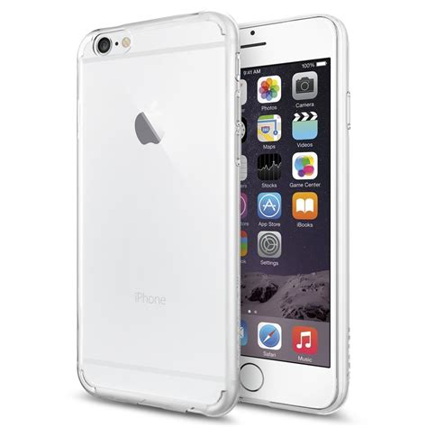iphone 6 the best ultrathin cases for iphone 6