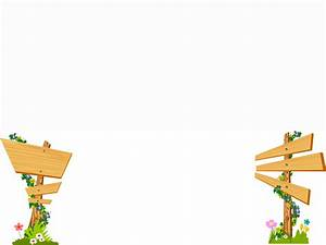 Nameplate signboard Backgrounds