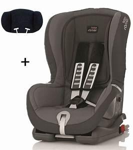 Römer Britax Duo Plus : britax r mer child car seat duo plus trendline incl head support 2015 stone grey buy at ~ Eleganceandgraceweddings.com Haus und Dekorationen