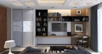 bathroom design ideas 2012 3d design study room in a contemporary style