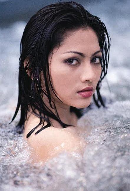 Cut Keke Hot Photos ~ Fhoto Video Artis Indonesia Dan