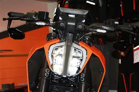 ktm duke 125 reifen details zum custom bike ktm 125 duke des h 228 ndlers zweirad waibel gmbh co kg
