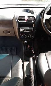 Used Chevrolet Corsa for sale in Gaborone - Buy Used ...
