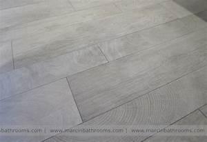 porcelanosa oxford wood effect floor tiles porcelanosa With parquet de meaux