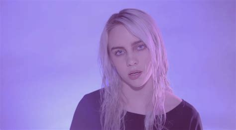"""ocean Eyes"" Video (stereogum Premiere"