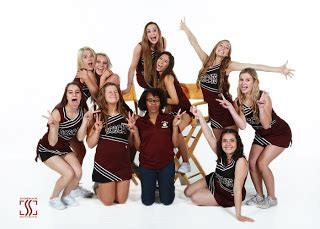 siobhan photography fun  cy fair cheer