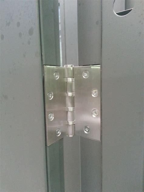 double hollow metal door buy steel fire door  wh