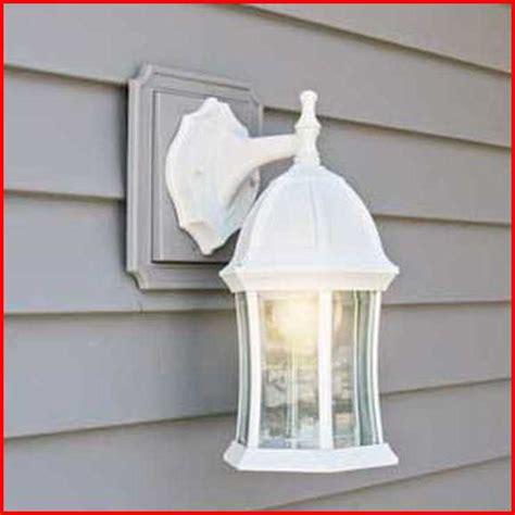 exterior light siding mounting block 187 exterior gallery