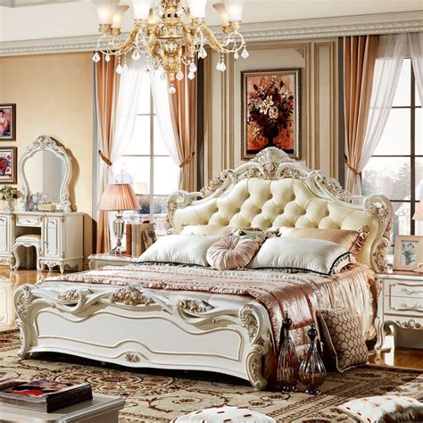 china luxury king bedroom sets furniture homedecor choice
