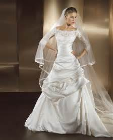 vera wang bridesmaid dress luxury wedding dresses with sleeves luxury bridal gowns luxury wedding dresses