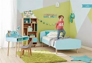maisons du monde 10 chambres bebe enfant inspirantes With la chambre de l enfant