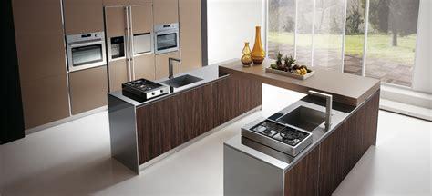 cuisine design haut de gamme cuisine haut gamme joyau accueil design et mobilier