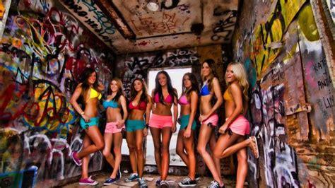 graffiti city wallpapers hd   pixelstalknet