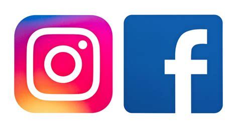 sodexo si鑒e social analiza diferencias de uso de vs instagram
