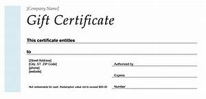 Golf Certificate Template Free Certificate Templates Golf Free Choice Image Certificate Design And Template