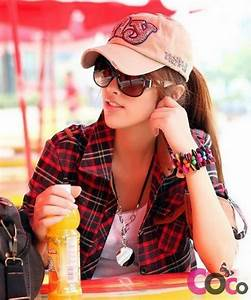 cute girl cover pictures for facebook free download