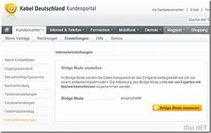 Kabel Deutschland Einloggen : hitron cve 30360 port freigeben port forwarding nutzen ~ Orissabook.com Haus und Dekorationen
