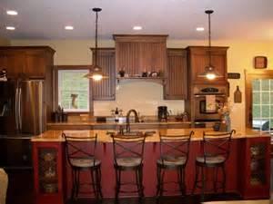 images  primitive kitchens  pinterest david