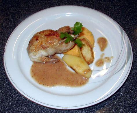 la cuisine gourmande cuisine gourmande