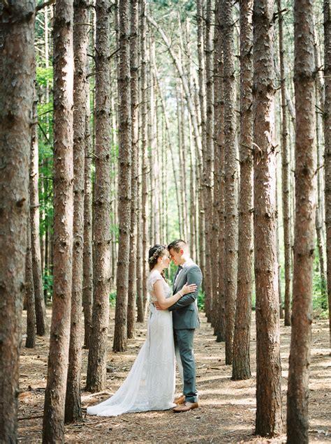kortright centre wedding toronto wedding photography