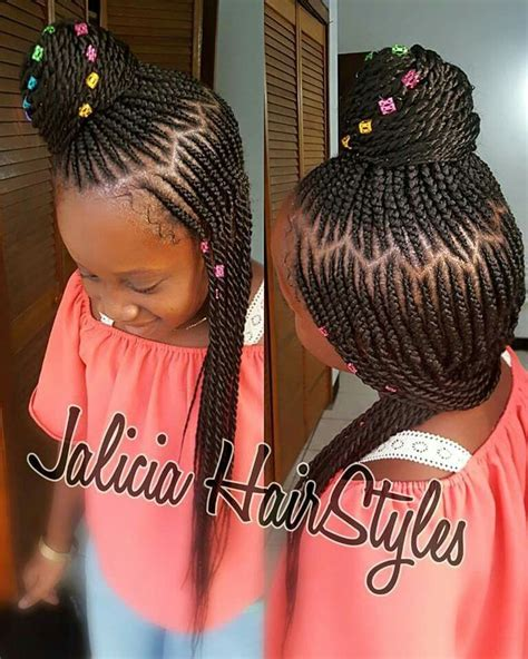 Braiding Hairstyles For Kid by Yesss Jalicia Come Thru Jaliciahairstyles Kiddie
