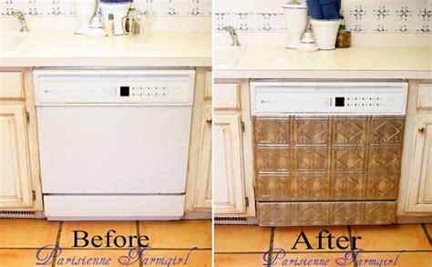 customiser cuisine quelques id 233 es comment customiser un meuble de cuisine