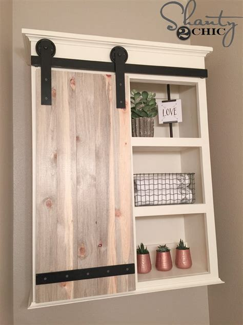 diy small bathroom storage ideas diy storage ideas for every part of your house