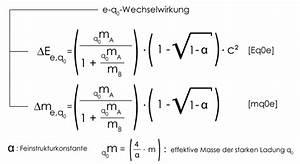 Elementarladung Berechnen : neutron elementarkrpertheorie dirk freyling ~ Themetempest.com Abrechnung