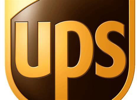 Ups Logo Png   www.imgkid.com - The Image Kid Has It!