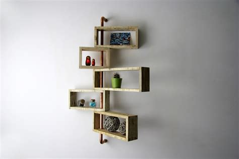 etagere d angle murale nitya yvar design mobilier ecodesign