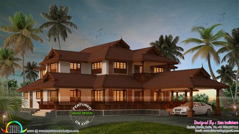 home design for 2017 best 50 traditional house 2017 inspiration design of