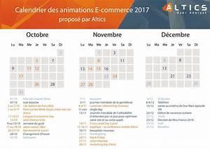 Patrouille De France Calendrier 2018 : le planning des v nements e commerce 2017 est sorti altics ~ Medecine-chirurgie-esthetiques.com Avis de Voitures