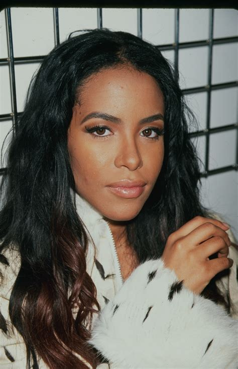 melt cosmetics is launching an aaliyah inspired makeup collection hellogiggles