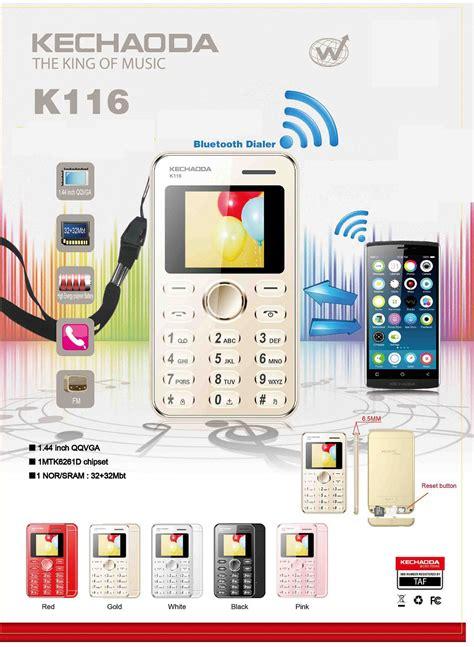 Fri, jul 30, 2021, 4:00pm edt Credit Card Size Mobile Phone K116 price in Pakistan at Symbios.PK