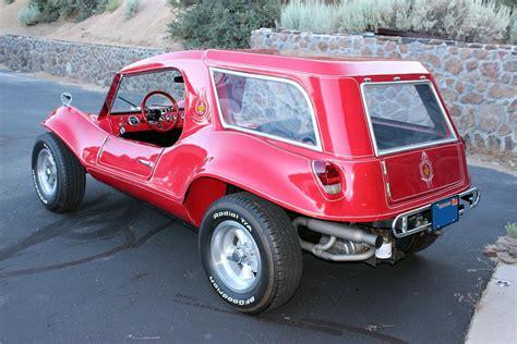 buggy volkswagen 1968 volkswagen kyote ii custom dune buggy 154476