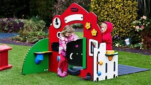 Spiele Für Kleinkinder Drinnen : flexible kleinkind spielger te f r drinnen und drau en von kompan ~ Frokenaadalensverden.com Haus und Dekorationen