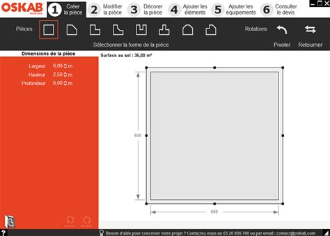 logiciel 3d cuisine gratuit francais comment utiliser le logiciel quot cuisine 3d quot