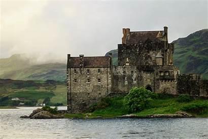 Outlander Locations Scotland Visit