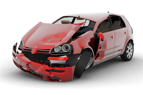 What Happens If Someone Dies In A Car Accident?