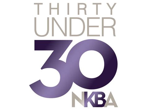 nkba accepting nominations     class