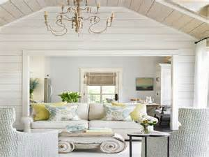 interior paneling home depot wainscoting dining room shiplap walls in houses