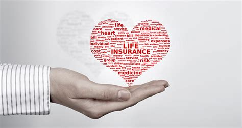Life Insurance Policies And Plans Online In India