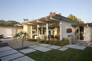 170 Best Eichler Homes Images On Pinterest