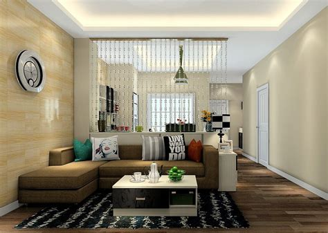 idea  partition  living room  dining room