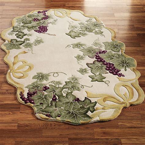 fruit rugs ? Roselawnlutheran