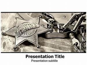 cross powerpoint background powerpoint templates With law enforcement powerpoint templates free