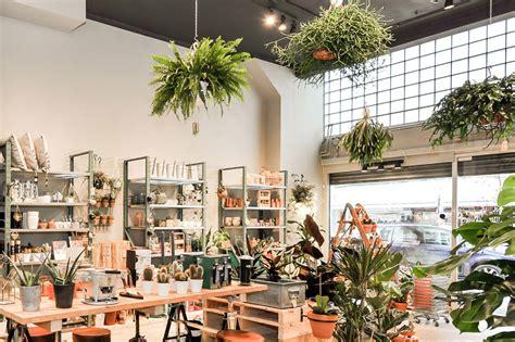 plant store de balkonie balcony decoration store in amsterdam
