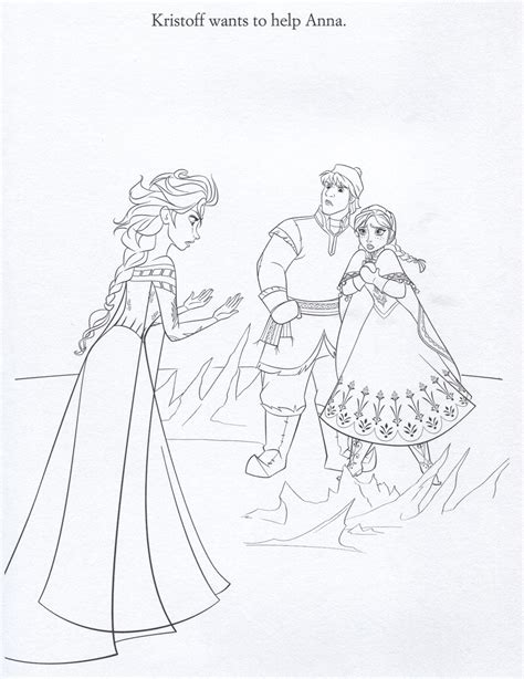 matilda   coloring pages coloring pages